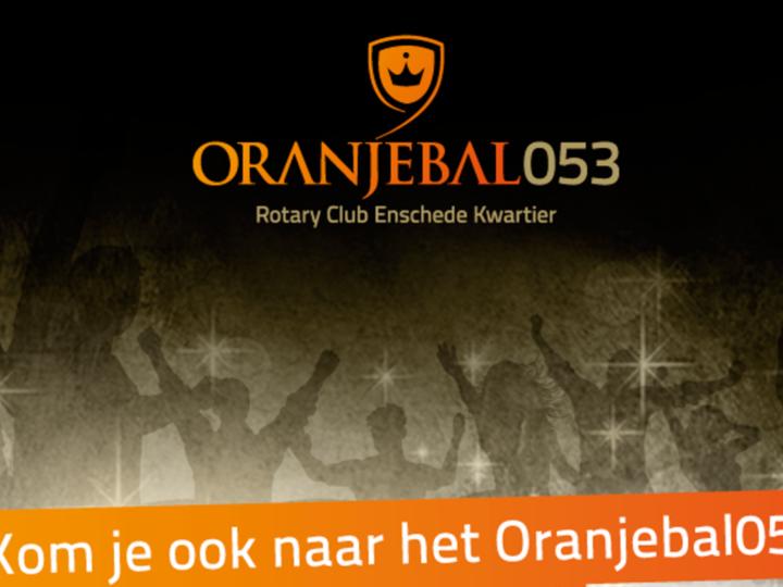 Oranjebal053