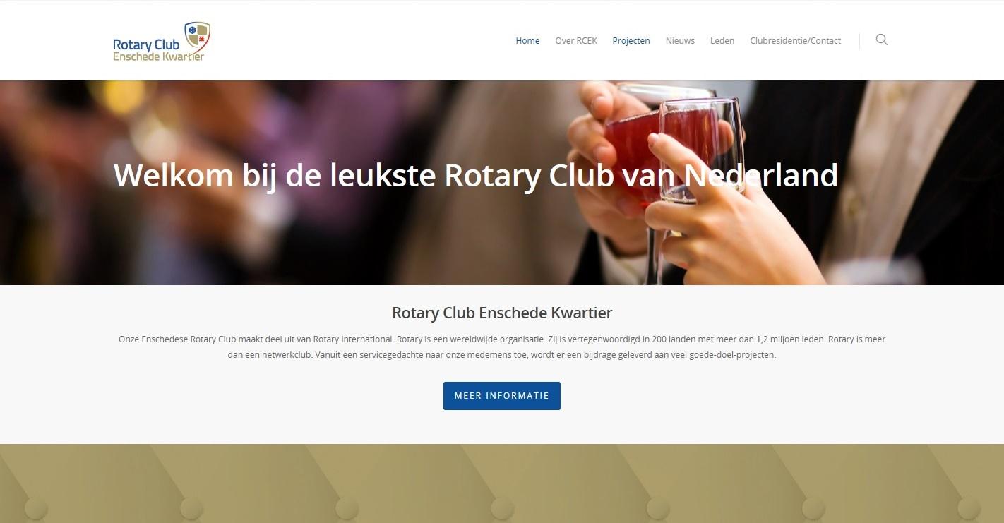 homepage-rcek-nl-crop