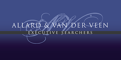 Allard & Van der Veen Executive Searchers