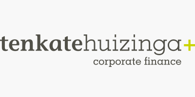 Ten Kate Huizinga Corporate Finance